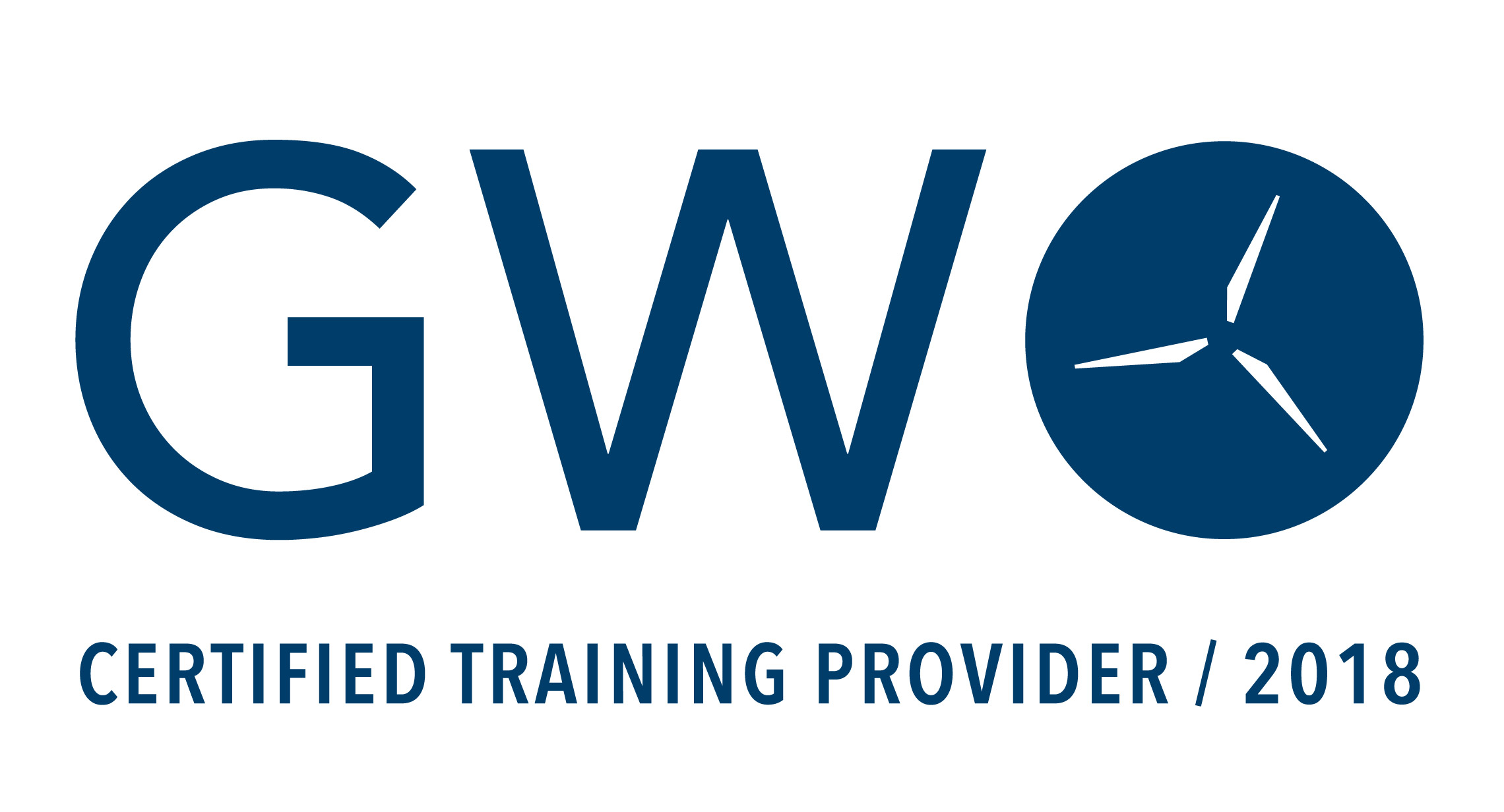 GWO_certified_training_provider_2018